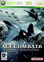 ace-combat-6-fires-of-liberation-