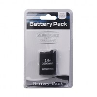 battery-pack-for-sony-psp-3600mah-_yraicf1275444380012