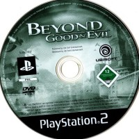 beyond_good_&_evil_disc