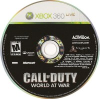 call-of-duty-world-at-war-disc