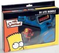 ds_bart_simpson_bundle