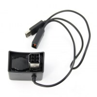 kinect_power_adapter