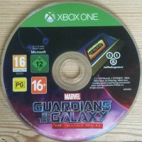 marvel's-guardians-of-the-galaxy-telltale---disc