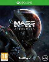mass-effect-andromeda9