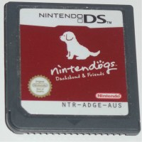 nds-dachshund-and-friends