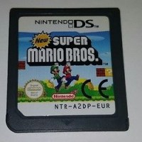 nds-new-super-mario-bros-eur