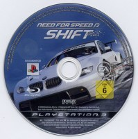 need-for-speed--shift-disc