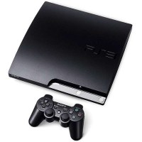 playstation-3-320gb