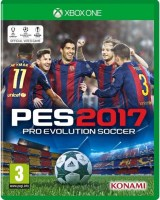 pro-evolution-soccer-2017-xbox-one-pal-