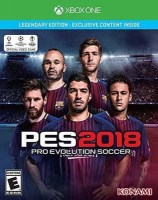 pro-evolution-soccer-2018-legendary-edition-xbox-one