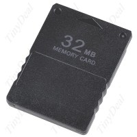 ps2_32mb_card