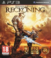 ps3_kingdoms_of_amalur