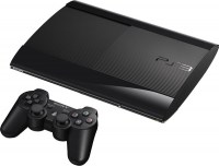 ps3ss_console8