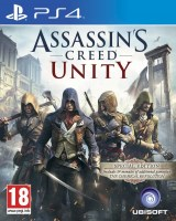 ps4_acunity