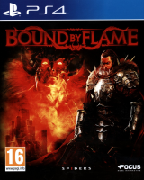 ps4_bound-by-flame
