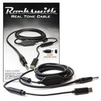 rocksmith_cable