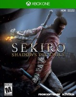 sekiro-shadows-die-twice2