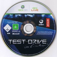 test-drive-unlimited-disc