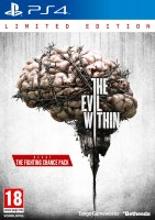 the-evil-within-limited-edition