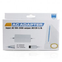 uk-version-ac-adapter-for-wii-white-_xvtlje1307684594147