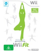 wii-fit_1