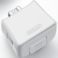 wii-motion-plus