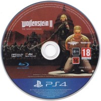 wolfenstein-ii-the-new-colossus-disc