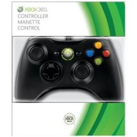 xbox-360-wired-controller---black