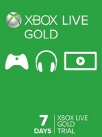 xbox-live-gold-7-days