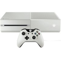 xbox-one-white-special-edition