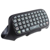 xbox360-keyboard-black