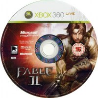 xbox_fable-ii_disc