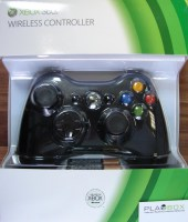 xbox_wireless_controller3
